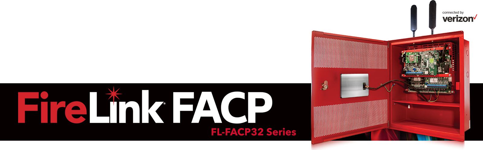 Fire Alarm Systems | Napco Security Technologies