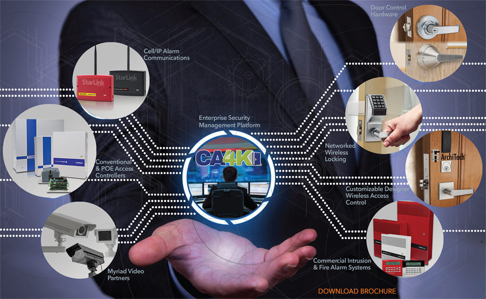 About Us Napco Security Technologies. Since 1969 Napco Has Enjoyed A Heritage And Proven Record In The Professional Security Munity For Reliably Delivering Both Advanced Technology High. Wiring. Home Alarm System Diagram Full Class At Scoala.co