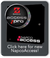 Napco Access